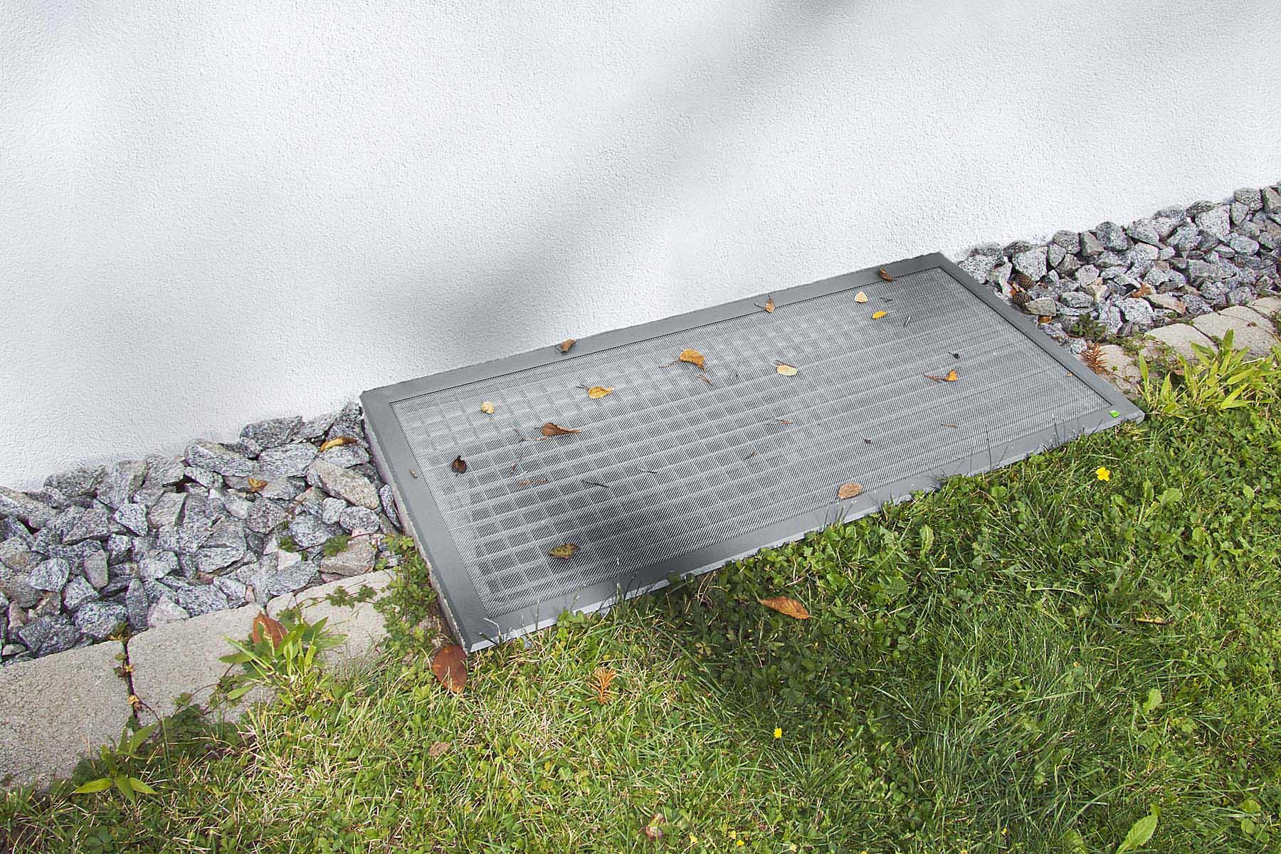 fliegengitter hauck ha loch pfalz insektenschutz auf ma. Black Bedroom Furniture Sets. Home Design Ideas