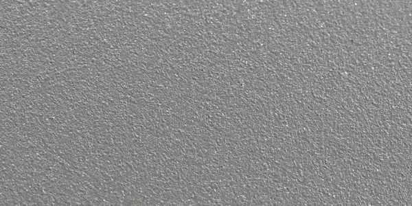 Dunkelgrau (DG / GLE, Glimmer), Standardfarbe für Lichtschachtabdeckungen