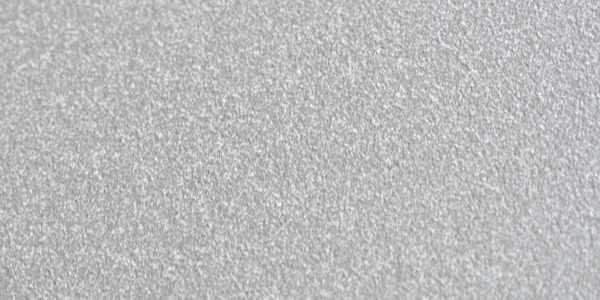 Mittelgrau (MG/GLE, Glimmer), Standardfarbe für Lichtschachtabdeckungen