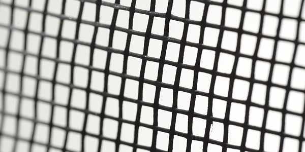 elektro smog gewebe fliegengitter hauck. Black Bedroom Furniture Sets. Home Design Ideas