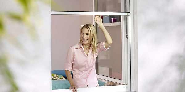 insektenschutz f r fenster fliegengitter hauck. Black Bedroom Furniture Sets. Home Design Ideas